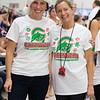 5D3_1224 Elizabeth Schiento and Kelly Ennis
