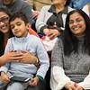 5D3_1200 Bijal and Het Sanghavi and Deepa Yinti