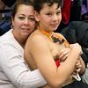 5D3_1095 Sandra and Brandon Bonilla