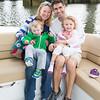5D3_9886 The Zurenda Family