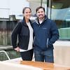 5D3_9913 Laura and Adam Rose