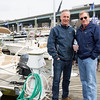 5D3_9920 Steve Westerberg and Gene Connett