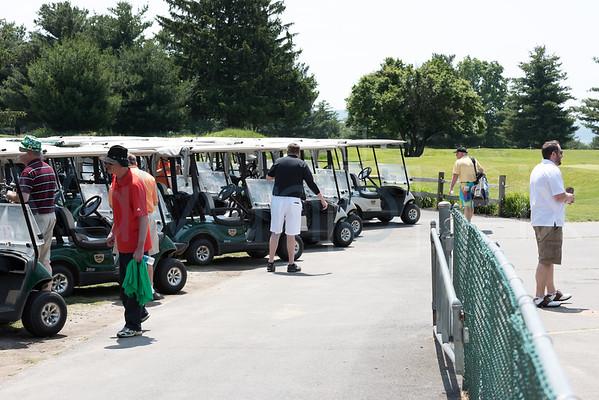Greenwood Tournament'17-7