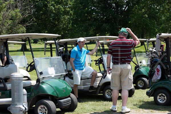 Greenwood Tournament'17-13
