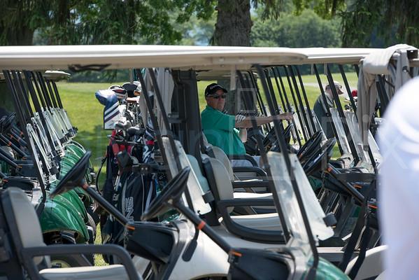 Greenwood Tournament'17-14