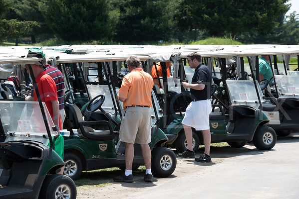 Greenwood Tournament'17-9