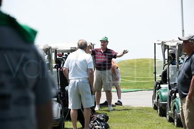 Greenwood Tournament'17-18