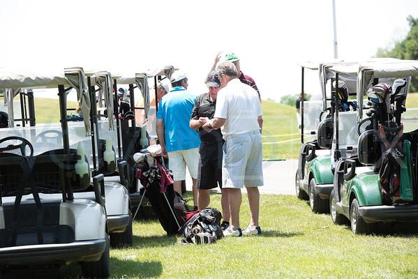 Greenwood Tournament'17-6
