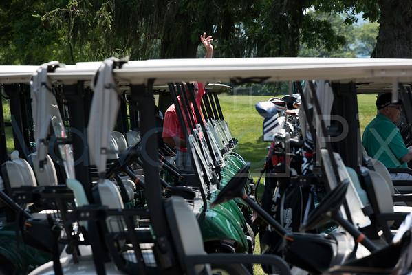 Greenwood Tournament'17-15