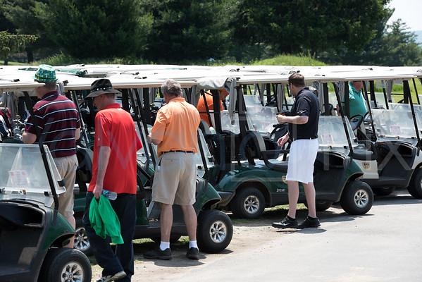 Greenwood Tournament'17-8