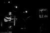 150731-GregHolden-051