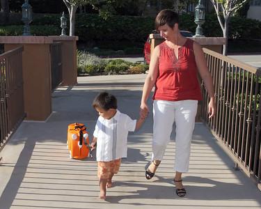 IMG_1699 - Greyson with Mom