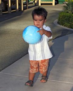 IMG_1741 - Greyson Carrying Ball