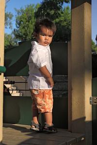IMG_1713 - Greyson at Playground