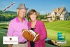 Greystone Golf & Country Club Open House
