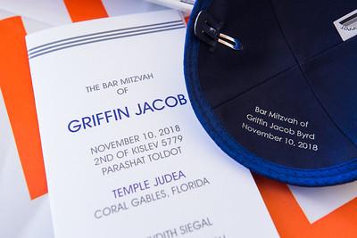 Griffin Byrd Bar Mitzvah-248