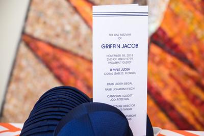 Griffin Byrd Bar Mitzvah-253