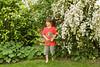 Grillen bei Jax am 10/05/2014 im Garten, Maria Enzersdorf, Österreich