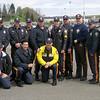 Cops 001