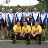 2007 MS Charity Bike Ride