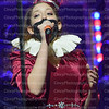 Grove City Class Act Show Choir Photos