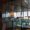 091615-004-workshops-015