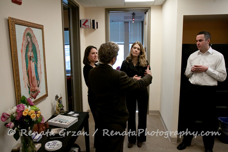 047- Guadalupe Radio Network Blessing - Renata Photography