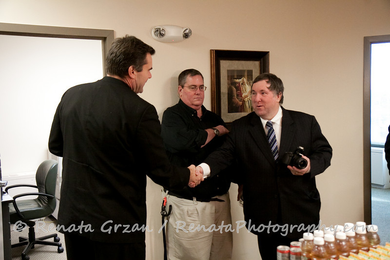 046- Guadalupe Radio Network Blessing - Renata Photography