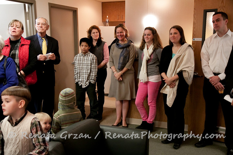 009- Guadalupe Radio Network Blessing - Renata Photography