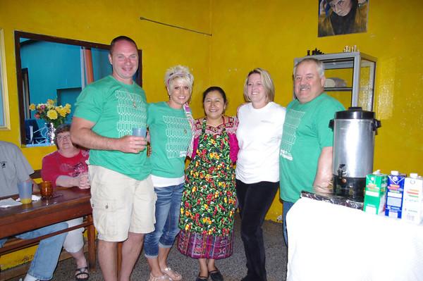 Guatemala 2014-5-23