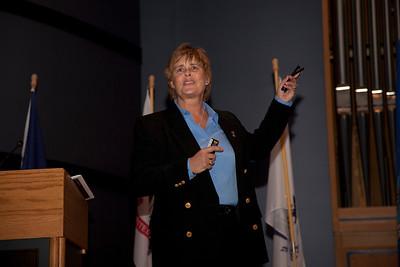 Honoring Women Veterans event 1-31-13