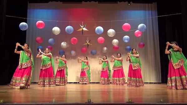 Gujarati_Samaj_Diwali_2015