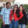 IMG_0045 Edson Sozo, Ariadinny Hanna and Nilza Maria
