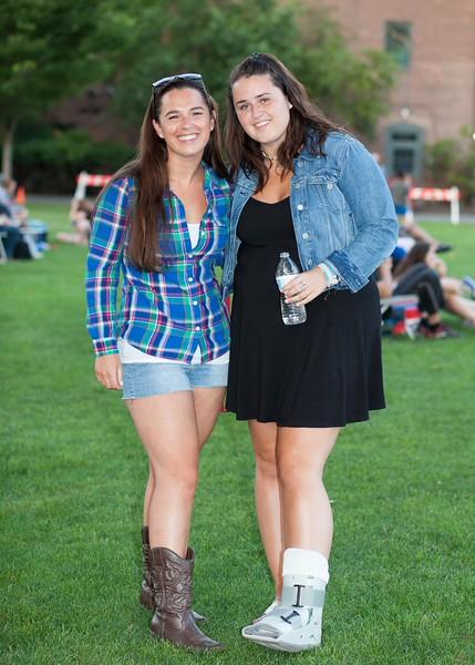 IMG_0053 Jessica Scott and Ashley Grudzinski
