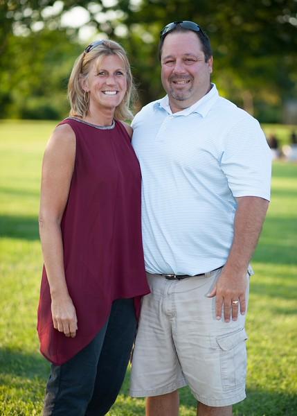 IMG_9992 Patty and Tom Waurishuk
