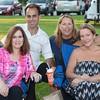 IMG_0019 Liz Hayes, Dave Marianacci, Marsha Thron and Denise Marianacci
