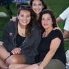 IMG_0112 Jessica, Marilyn and Rebecca DeMaio