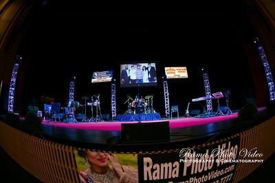 RamaPhotoVideo_0002