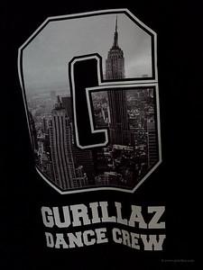 Gurillaz-001