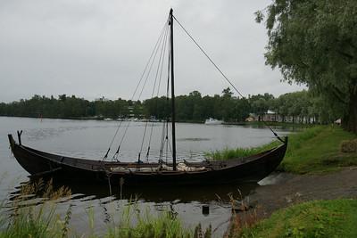 Hämeenlinnan Keskiaikamarkkinat 08