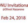ONU Feb 24 2018