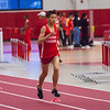 Track Meet 0456 Mar 6 2018