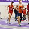 ONU Track Meet 3859 Feb 24 2018