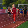 Sectionals 1504 May 17 2018