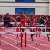 Track Meet 0473 Mar 6 2018
