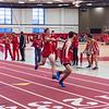 Track Meet 0432 Mar 6 2018