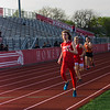 Sectionals 1507 May 17 2018