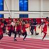 Track Meet 0504 Mar 6 2018