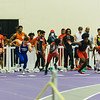 ONU Track Meet 3826 Feb 24 2018