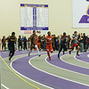 ONU Track Meet 3820 Feb 24 2018